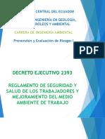 decreto_2393