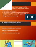 Exposicion de Riesgoss Presentación1