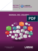 Manual_Markestrated_Usuario.pdf