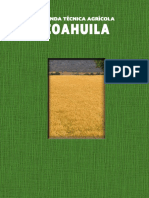 07_Coahuila_2015_SIN.pdf