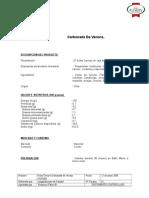 Carbonada Vacuno JNB.doc