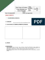 Carne mechada con arroz graneado CS (01).doc