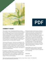 eno-ambient.pdf