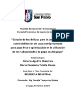 """""""Estudio de factibilidad para la producción.pdf"""