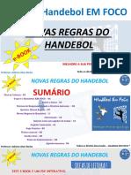 EBOOK NOVAS REGRAS DO HANDEBOL.pdf