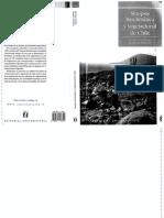 2006_Sinopsis Bioclimática y Vegetacional de Chile.pdf