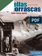 Estrellas y Borrascas - Gaston Rebuffat