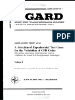 AGARD-AR-303-Vol-1.pdf