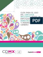 Guia lenguaje de genero inclusivo y de derechos.pdf