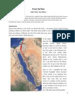 Four Kabas.pdf