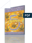 MiguelRuizElQuintoAcuerdo.pdf