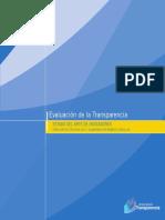 estado_del_arte_transparencia.pdf