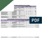 III-ETAPA_TRAMO-2_SECUNDARIA.pdf