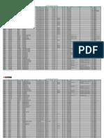 08_cusco_contrato-docente-2018.pdf