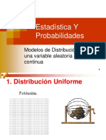 Distrib Continuas 2017-I