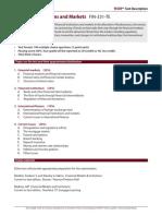 FIN-331.pdf