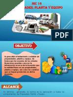 Diapositiva de Diana Nic 16 y 17