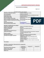 91_Limpiador Aromatizante Virginia rev02.pdf