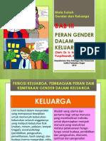 6-k-5-bab-9-peran-gender1.pptx
