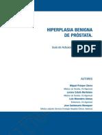 guiasap020prostata_Valencia_2014.pdf