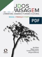 Estudos_de_Paisagem_Literatura_Viagens_e (1).pdf