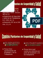 88043478-comites-paritarios