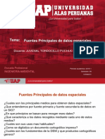 SESION_04.ppt