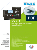 GC315_BR