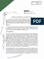 05113-2015-HC.pdf