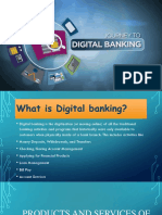 Digital banking.pptx