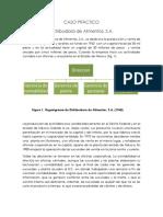 Kupdf.net Caso Practico