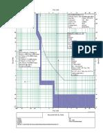 FALLA EN TR-01 AL TR-04.pdf