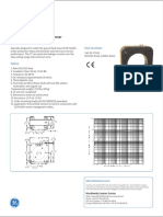 43314.pdf