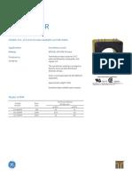 115mr.pdf
