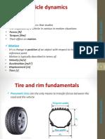 1. Tire and rim fundamentals.pptx