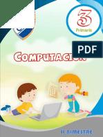 GUIA TERCERO PRIM.pdf