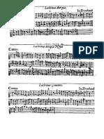 Dowland - Lachrimae,Cantus.pdf