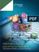 2 Informatica Basica