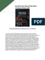 Instalaciones Electricas Paso A Paso.pdf