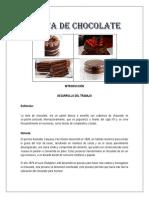 tarta de chocolate.docx