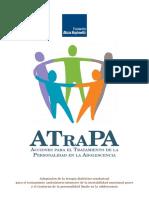 manual-atrapa.pdf