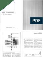 B.buti_Sistemi Di Amplificazione e Diffusione Sonora