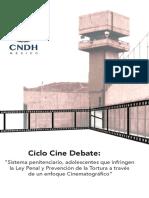 Peliculas sobre Tortura-Penitenciario.pdf