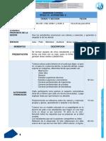 SESION DE TUTORIA 14.docx