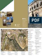 Percurso_Pedestre_Urbano.pdf