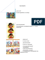 Corpus Linguistico