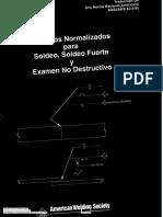 358285843-AWS-A-2-4-Simbolos-soldadura-espanol-pdf.pdf
