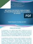 precipitacinmediaenlacuencadeunrio-130519164335-phpapp01