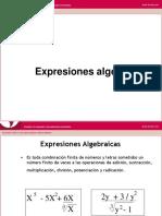 exp_algebraicas1.ppt