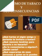 EFRAIN SERGIO CONDORI CHARA El Tabaco s7